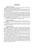 Bilecik Üniversitesi Ön Mali Kontrol İşlemleri ... - Strateji Geliştirme - Page 2