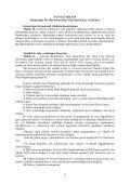 Bilecik Üniversitesi Ön Mali Kontrol İşlemleri ... - Strateji Geliştirme - Page 4