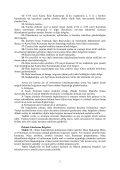 Bilecik Üniversitesi Ön Mali Kontrol İşlemleri ... - Strateji Geliştirme - Page 5