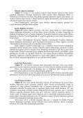 Bilecik Üniversitesi Ön Mali Kontrol İşlemleri ... - Strateji Geliştirme - Page 6