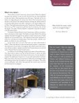SPRING 2008 - Western Reserve Land Conservancy - Page 3