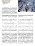 SPRING 2008 - Western Reserve Land Conservancy - Page 4