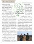 SPRING 2008 - Western Reserve Land Conservancy - Page 6