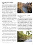 SPRING 2008 - Western Reserve Land Conservancy - Page 7