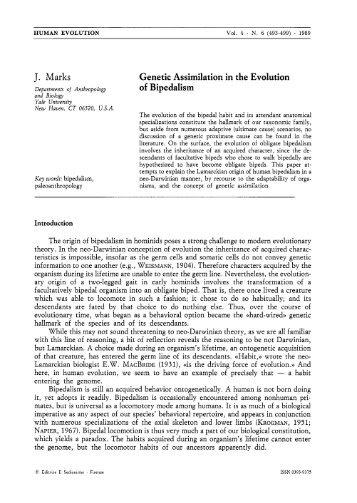 ebook Libertarianism: A Primer 1997