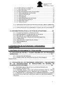 estrategia nacional de los programas operativos sostenibles ... - Coag - Page 5