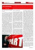 27. szám - 2007. július 26. - A Szabadság - Page 2