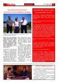 27. szám - 2007. július 26. - A Szabadság - Page 3