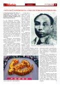 27. szám - 2007. július 26. - A Szabadság - Page 5