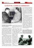 27. szám - 2007. július 26. - A Szabadság - Page 6