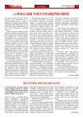 27. szám - 2007. július 26. - A Szabadság - Page 7