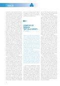 numero 2.qxd - Assilea - Page 2