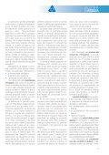 numero 2.qxd - Assilea - Page 3