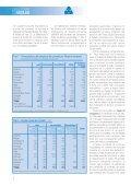 numero 2.qxd - Assilea - Page 4