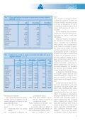 numero 2.qxd - Assilea - Page 5