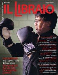 Maggio 2013 - Il libraio.it