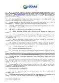 PEE 003-12 - Dulce - Secretaria da Educação do Estado de Goiás - Page 2