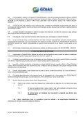 PEE 003-12 - Dulce - Secretaria da Educação do Estado de Goiás - Page 3