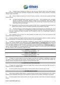 PEE 003-12 - Dulce - Secretaria da Educação do Estado de Goiás - Page 4