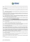 PEE 003-12 - Dulce - Secretaria da Educação do Estado de Goiás - Page 5