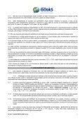 PEE 003-12 - Dulce - Secretaria da Educação do Estado de Goiás - Page 6
