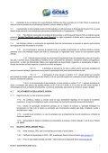 PEE 003-12 - Dulce - Secretaria da Educação do Estado de Goiás - Page 7