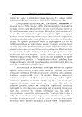 DABASZINĀTNES: darbība, modelēšana, dators - Page 5