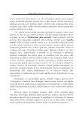DABASZINĀTNES: darbība, modelēšana, dators - Page 6