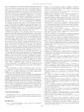 Is Associated with an Increased Risk of Cancer1 - Cancer Research - Page 4