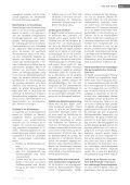 Wundheilung - DGfW-Akademie - Seite 5