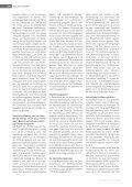 Wundheilung - DGfW-Akademie - Seite 6