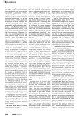 Kool muutub koos ühiskonnaga (Sirje Tohveri intervjuu ... - Haridus - Page 2