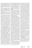 Kool muutub koos ühiskonnaga (Sirje Tohveri intervjuu ... - Haridus - Page 3