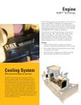 Download Product Brochure - Page 4