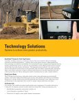 Download Product Brochure - Page 7