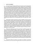 CEP-BCI_progress_report_291110 - Greater Mekong Subregion ... - Page 3