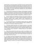 CEP-BCI_progress_report_291110 - Greater Mekong Subregion ... - Page 4