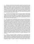 CEP-BCI_progress_report_291110 - Greater Mekong Subregion ... - Page 5