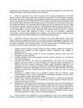 CEP-BCI_progress_report_291110 - Greater Mekong Subregion ... - Page 6