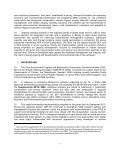 CEP-BCI_progress_report_291110 - Greater Mekong Subregion ... - Page 7