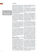 Was Sie schon immer über Schuldenkrisen wissen ... - Erlassjahr.de - Page 4