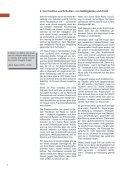 Was Sie schon immer über Schuldenkrisen wissen ... - Erlassjahr.de - Page 6