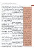 Was Sie schon immer über Schuldenkrisen wissen ... - Erlassjahr.de - Page 7