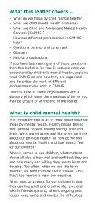 Young Minds_what are CAMHS?.pdf - Page 2