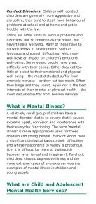 Young Minds_what are CAMHS?.pdf - Page 5
