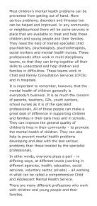 Young Minds_what are CAMHS?.pdf - Page 6
