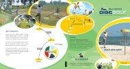 KLH 003/06 Disc_golf_RZ