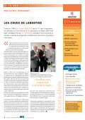 Latitude Internationale n°27 - CIC - Page 6