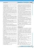 da oggi e' anche partner del ciclismo - Federazione Ciclistica Italiana - Page 7