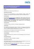 Programm (pdf) - Vet-congress - Page 2